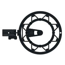 Razer Shock Mount for Razer Seiren (RC30-01270200-W3X1)