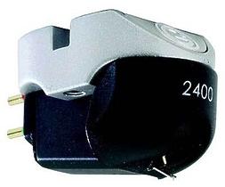 Goldring 2400 (головка звукоснимателя ММ типа)