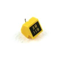 Tonar stylus for 611 BE