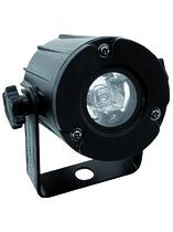 Eurolite LED PST-3W 3200K