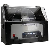 Klaudio KD-CLN-LP200S