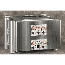 Chord Electronics SPM 3005 silver