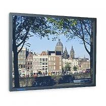 "Projecta PermScreen 117x153см  (72""), Matte White для домаш"