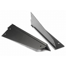 Dynacord RMK-CMS600-3