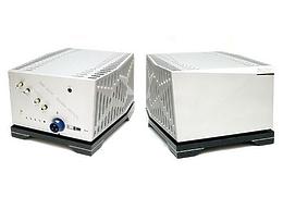 Boulder 3050 Mono Power Amplifier