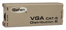 Gefen EXT-VGA-CAT5-148R