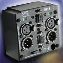QSC DSP-4 в Москве