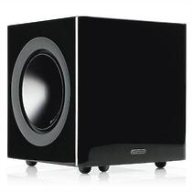 Monitor Audio Radius 390 Gloss Black