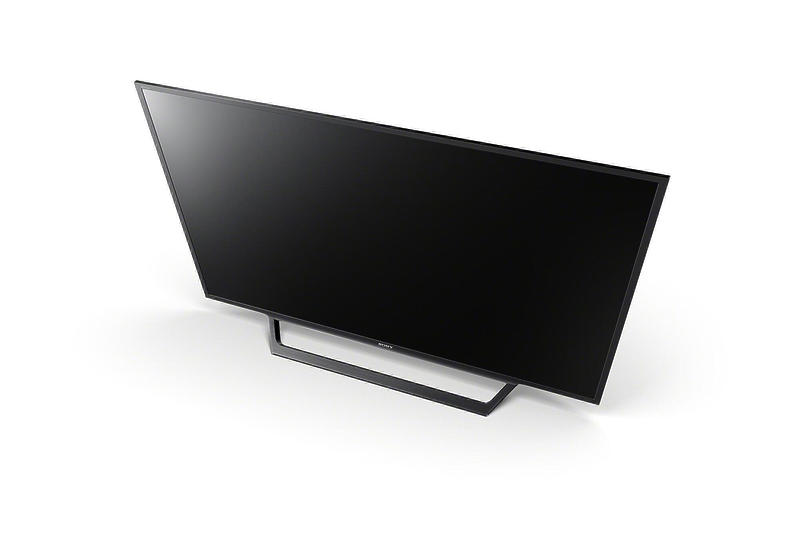 Sony KDL-48WD653 #1 в «HiFiRussia»