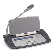 Bosch DCN-CONFF (F01U028767)