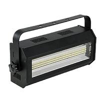 Involight LED Strob450 в Москве