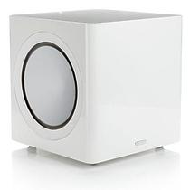 Monitor Audio Radius 390 White Gloss
