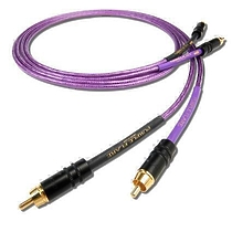Nordost Purple Flare (Leif Series) RCA 0.6m
