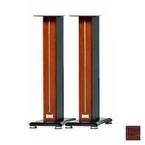 ASW Cantius LS Stand C670 high gloss mahogany