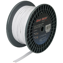 Real Cable FL400B 50.0m