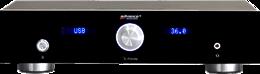 Advance Acoustic X-Preamp