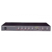 Audio Technica ATMX351
