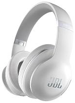 JBL Everest Elite 700 white (V700NXTWHTGP)