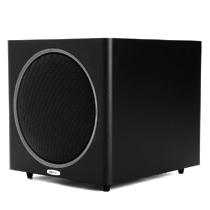 Polk Audio PSW125 black
