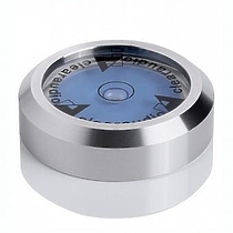 Clearaudio Level Gauge Stainless