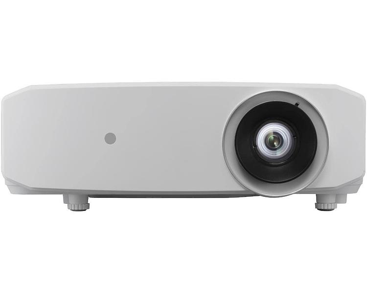 Кинотеатральный проектор JVC LX-NZ3 #5 в «HiFiRussia»