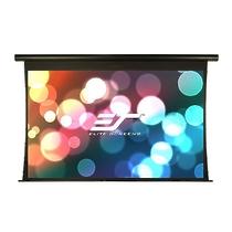 Elite Screens SKT135UHW-E6