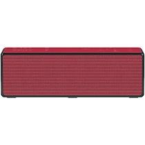 Sony SRS-X33 red