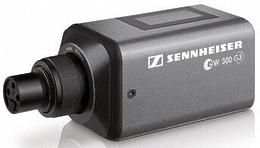 Sennheiser SKP 300 G3-A-X