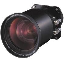 Sanyo Объектив для проектора LNS-W05