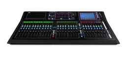Allen&Heath GLD2-112