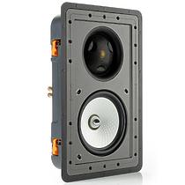 Monitor Audio CP-WT380IDC