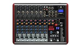 Art-System AST-8FX USB