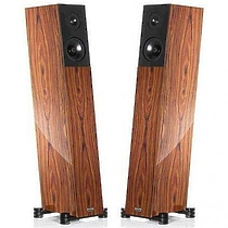 Audio Physic Avanti Walnut