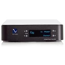 PS Audio NuWave Phono Converter black