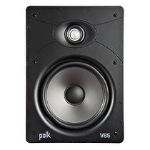 Polk Audio IW V85