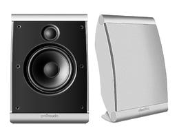 Polk Audio TSi OWM3 white