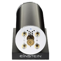 Einstein The Turntable's Choice II