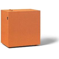 URBANEARS STAMMEN Goldfish Orange