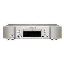 Marantz CD 6006 silver-gold