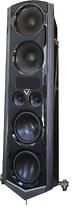 Legacy Audio V medium oak