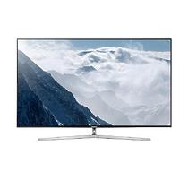 Samsung UE-49KS8000