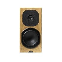 NEAT acoustics Motive SX3 natural oak