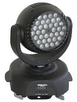 Involight LED MH100