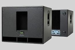 KV2AUDIO EX2.2