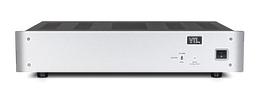 VTL TP-2.5 Series II Phono Preamplifier. 220V. Silver