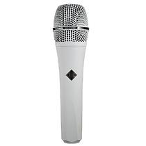 Telefunken M80 white от официального дилера