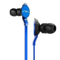Sol Republic AMPS HD WW MFI BLUE (1161-36)