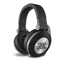 JBL E40BT черные