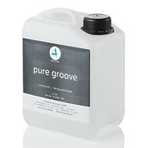 Clearaudio Pure Groove Essence 2.5L