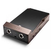 Astell&Kern AK Recorder PRF11